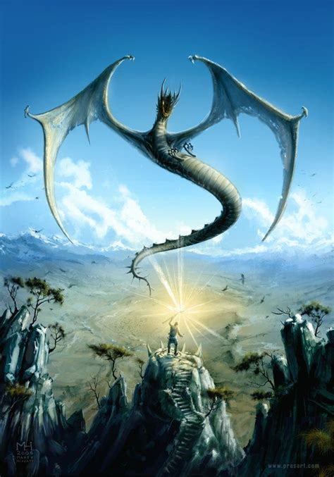 serpente volante mythology creatures draco the is draco a