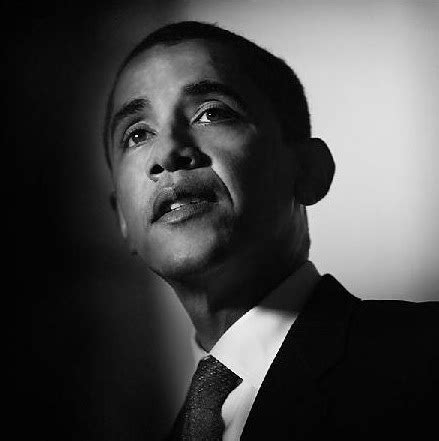 biography of barack hussein obama president barack hussein obama