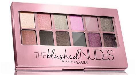 Lipstik Maybelline Pevita Pearce fakta makeup buat lebih percaya diri ini kata pevita