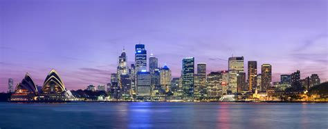 sydney city guide discount  cheap airline