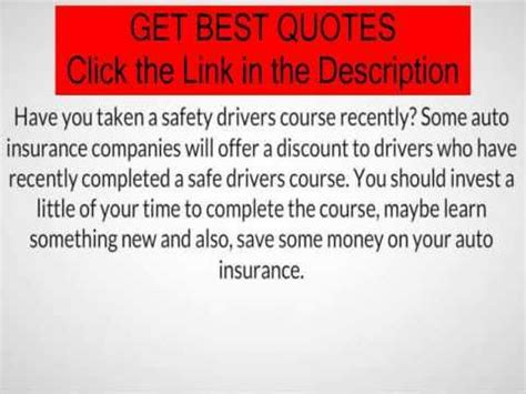 Best Car Insurance Quotes by Best 25 Car Insurance Ideas On House And Car