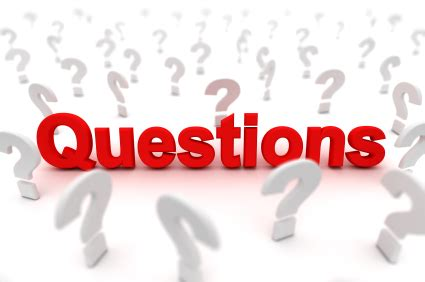 how to ask to be my questions to ask your doctor iga nephropathy