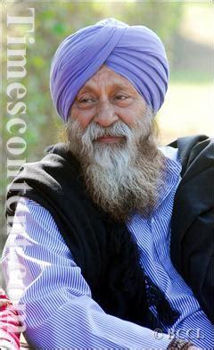 arun bali arun bali entertainment photo television and film actor