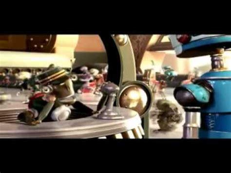 robot film uscita robots ita 2005 filexl