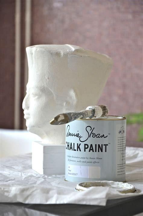 chalk paint utah inredningshj 228 lpen 187 s 246 kresultat 187 chalk paint