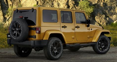 Jeep Unlimited 2020 by 2020 Jeep Wrangler Unlimited Diesel Release Date Rubicon