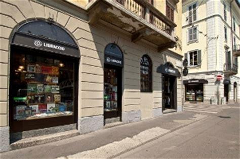 coin porta genova libraccio via corsico