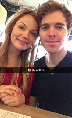 pin by anonymous payne on lisa schwartz quot lisbug quot pinterest 1000 images about shisa shane dawson and lisa schwartz