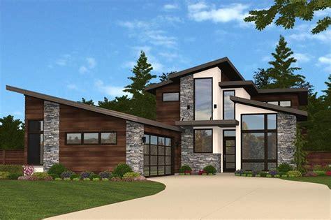 modern floor plan 3 bedrms 2 5 baths 2434 sq ft