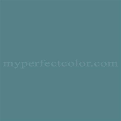 julian aj319 blue spruce match paint colors myperfectcolor