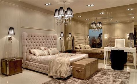 lada industriale vintage 9 propuneri pentru un dormitor de vis care crezi ca ti se