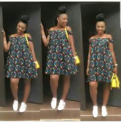 best 20 african dress ideas on pinterest african