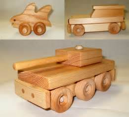 Used Woodworking Equipment Uk by Simple Wood Toy Plans Free Online Woodworking Plans