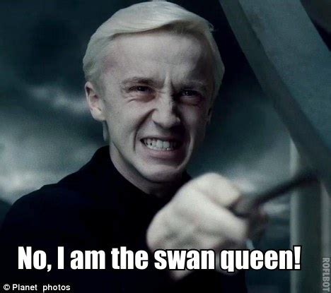 Draco Memes - hipster draco yes draco yes you are