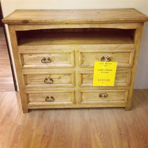 Tv Stand And Dresser Combo by Pin By Brandi Webster On I Want This