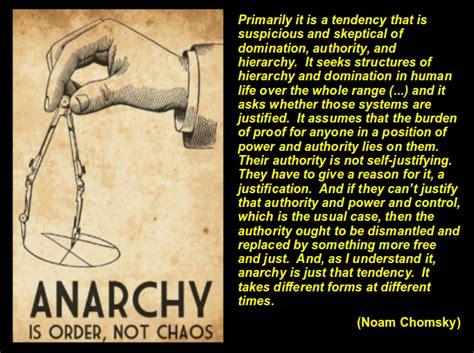 Anarchist Memes - anarchy freelab