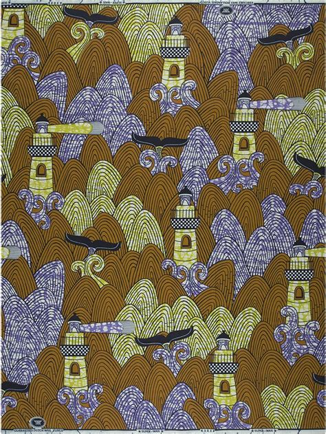 printable fabric philippines 1000 images about african wax block prints on pinterest