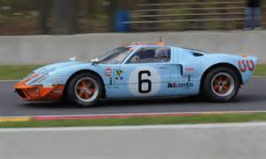 Le Mans Cars The 8 Most Beautiful Le Mans Cars Of All Time The Drive