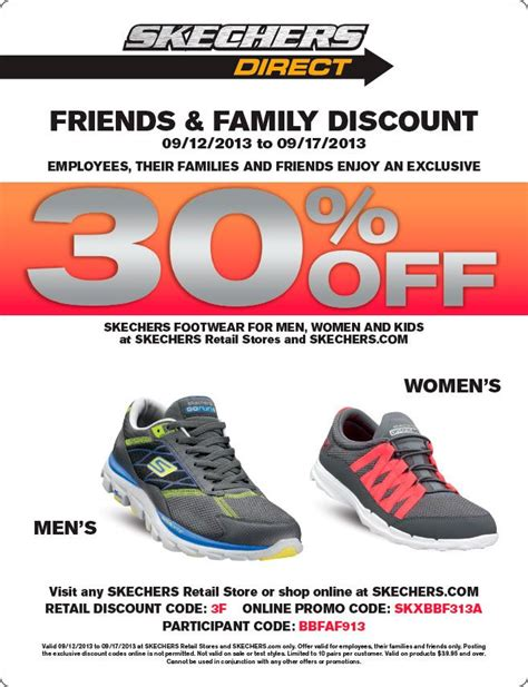Skechers Coupon by 20 Shoe Carnival Coupon Coupon Codes 2017 Autos Post