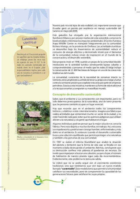 libro de decimo de ciencias naturas naturales 10 egb