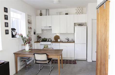 garage apartment plans with kitchen joe wachunas naomi cole s adu reworking the garage