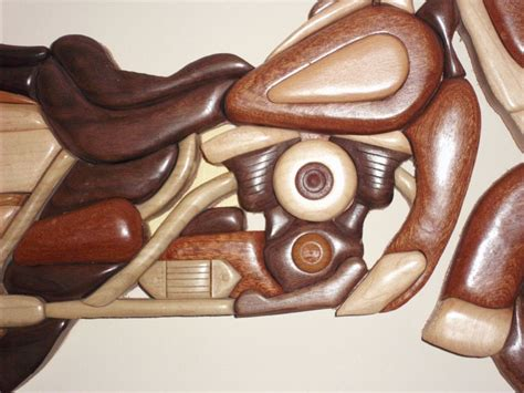 what is intarsia woodworking intarsia woodworking patterns plans free