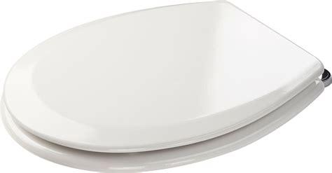 argos toilet seat fitting croydex sit tight ripley bevelled toilet seat white