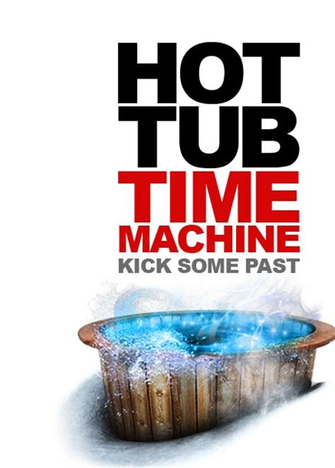 Hot Tub Time Machine Meme - meme roth i saw you tonight in the hot tub time machine