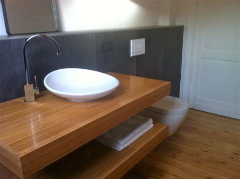 chambres à louer chez l habitant chambre 224 louer chez l habitant avec mini cuisine et sdb