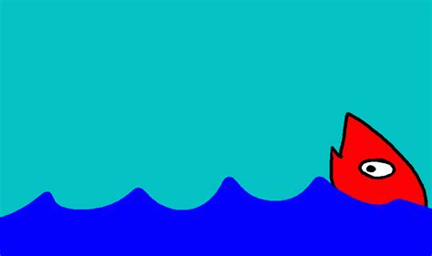 imagenes gif estudiando gif pez rojo saltando gifs e im 225 genes animadas