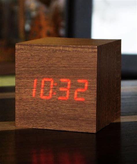 tendance d 233 co le bois 192 d 233 couvrir