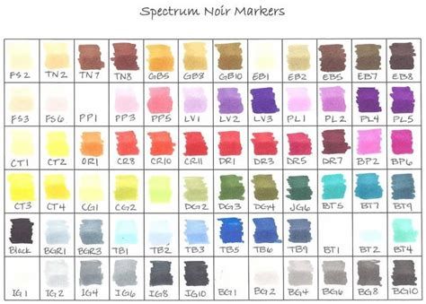 Chart Paper Craft - 98 best coloring images on