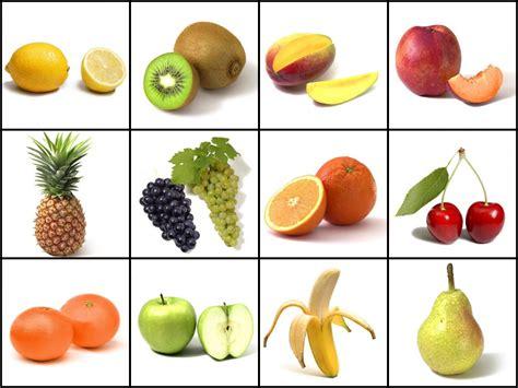imagenes productos naturales mitos la fruta engorda