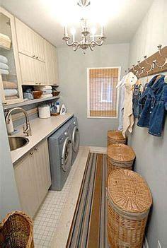 sarah richardson farmhouse laundry 1000 images about sarah richardson on pinterest sarah
