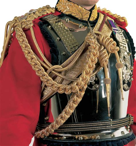 Search Warrant Requirements Uk Firmin Sons Ltd Royal Warrant Holders Association