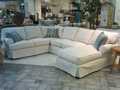 best 25 sectional slipcover ideas only on