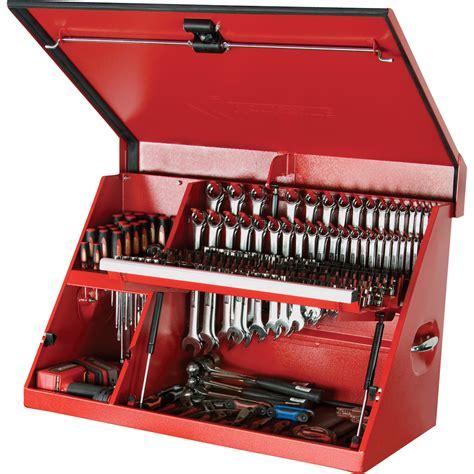 tool box storage cabinet using the zcode tool box nfl picks nhl picks hockey