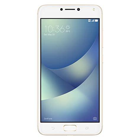 0 33mm Ultra Thin Zenfone 4 comprar m 243 vil android de zenfone