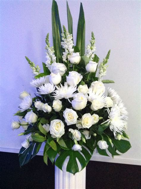 fresh flower arrangement 15 best images about floral arrangements on pinterest