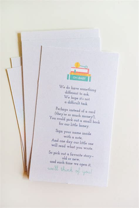 baby shower tip how to kick baby s library