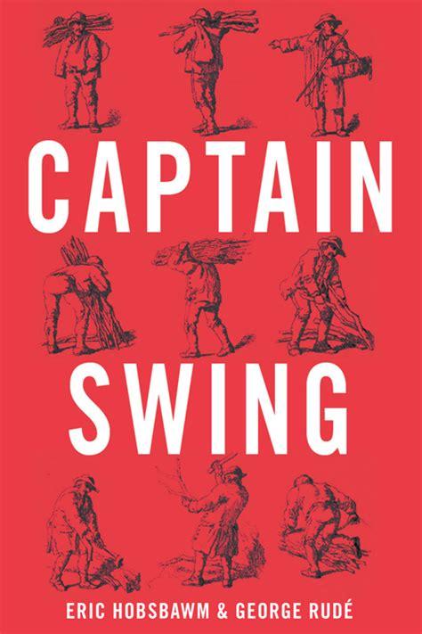 captain swing versobooks com