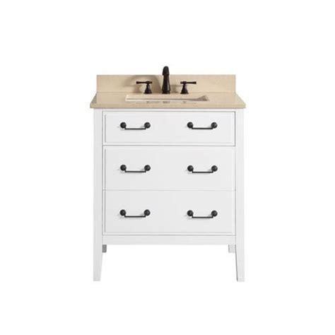 dresser and vanity combo delano white 31 inch vanity combo avanity vanities