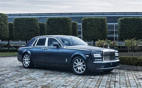 phantom car 2015 2015 rolls royce phantom metropolitan collection wallpaper