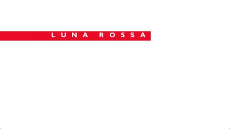 rossa challenge statement regarding the of boat change for the