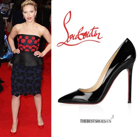 Dear Fashion Discount Louboutins by 17 Best Images About Discount Designer Shoes On