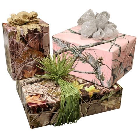 camouflage gift wrap 1000 images about camo duck dynasty on