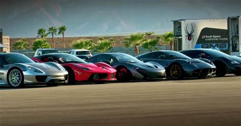 Maserati Vs Bugatti by Bugatti Vs Vs Lamborghini Vs Maserati Www