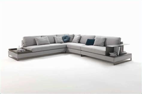 divani e divani piacenza poltrone e sofa piacenza e 2018 09 16t11 53 25 02