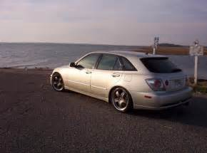lexus altezza 2002 altezza gita 2002 lexus is specs photos modification