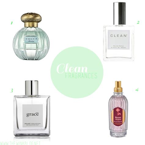 Parfum Ultimate the ultimate fragrance guide the wink